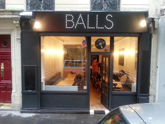 47 rue saint maur