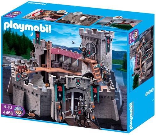 4866 playmobil