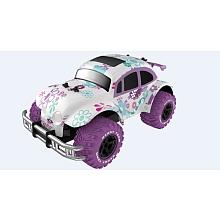 4x4 roxie buggy silverlit