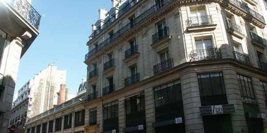 8 rue d uzès 75002 paris
