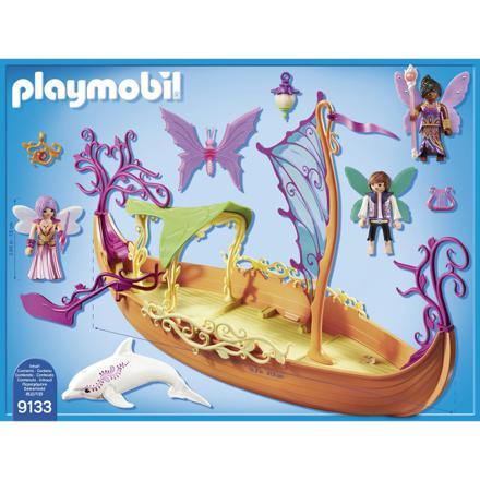 9133 playmobil