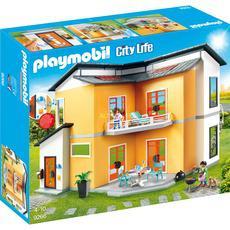 9266 playmobil