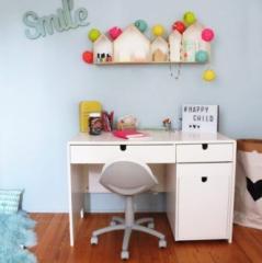 accessoire bureau enfant