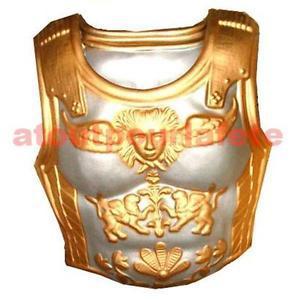 accessoire deguisement romain