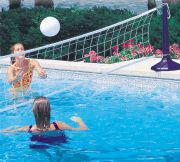 accessoire jeux piscine