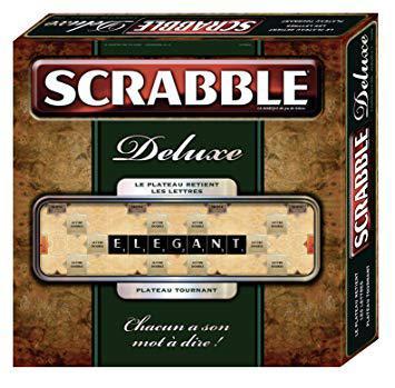 accessoires pour jeu scrabble