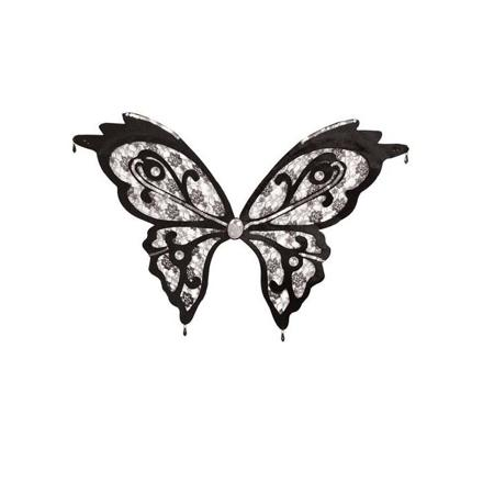 ailes de fée
