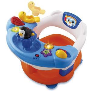 anneau bain bébé