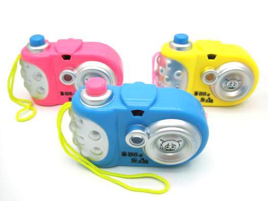 appareil photo jouet enfant
