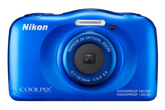 appareil photo numérique pour enfant