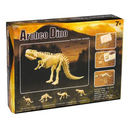 archeo dino