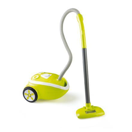 aspirateur jouet