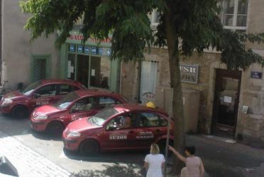auto ecole bourg en bresse