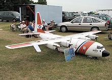 avion miniature télécommandé