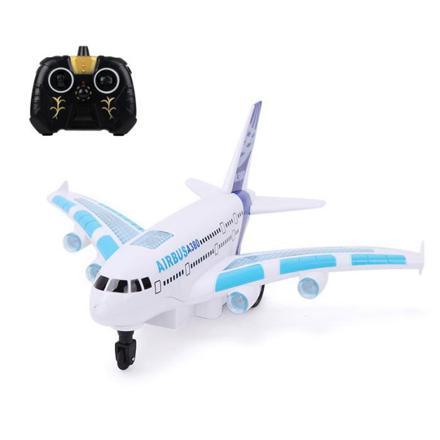 avion télécommandé enfant