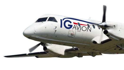 avion toulouse angers