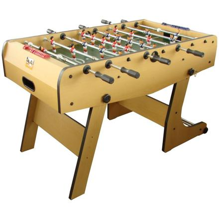 baby foot arcade jeux
