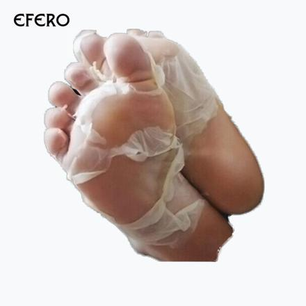 baby foot bebe