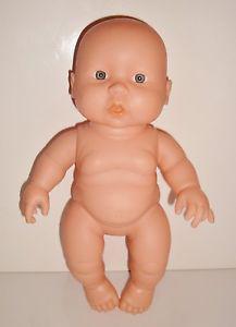baigneur bebe