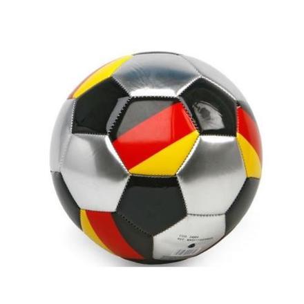 ballon allemand