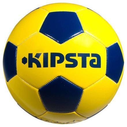 ballon de foot enfant