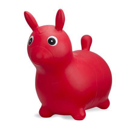 ballon sauteur en forme d animaux