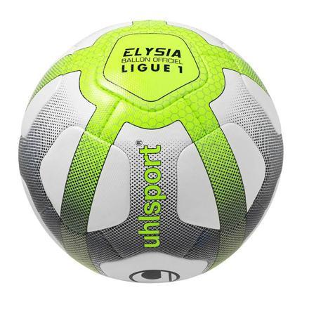 ballon uhlsport