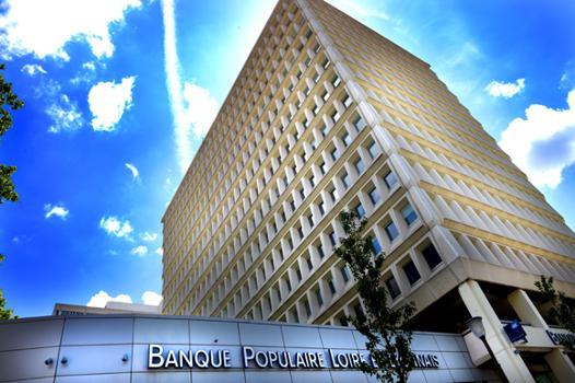 banque populaire lyon 9