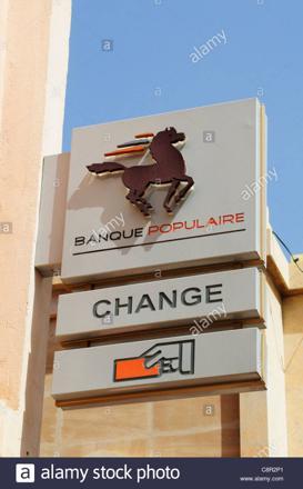 banque populaire maroc strasbourg