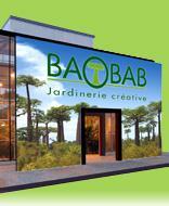 baobab evreux