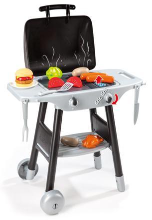 barbecue pour enfant