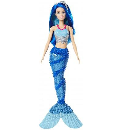 barbie dreamtopia sirene
