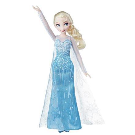 barbie reine des neiges