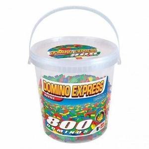 baril domino express