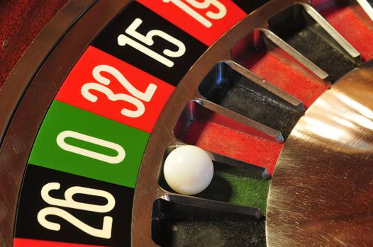 basket roulette go sport