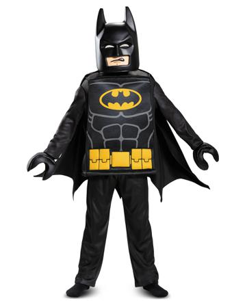 batman enfant