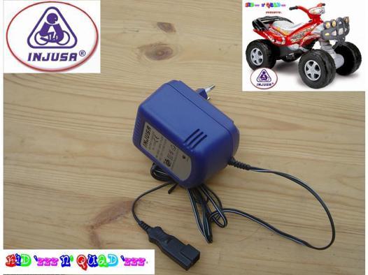 batterie pour quad enfant