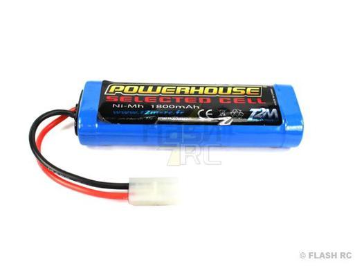batterie t2m