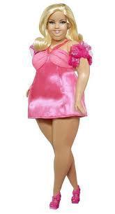 bb barbie