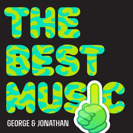 best musique