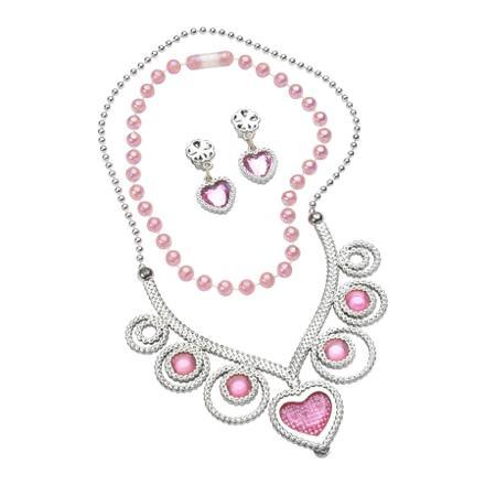 bijoux de princesse