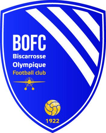 biscarrosse foot