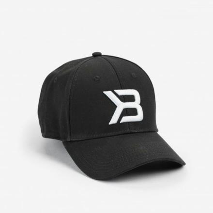 black bb