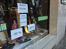 black friday strasbourg