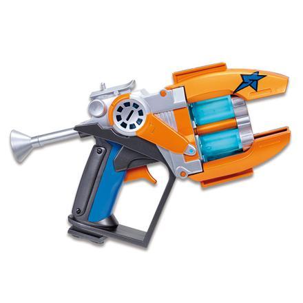 blaster slugterra jouet