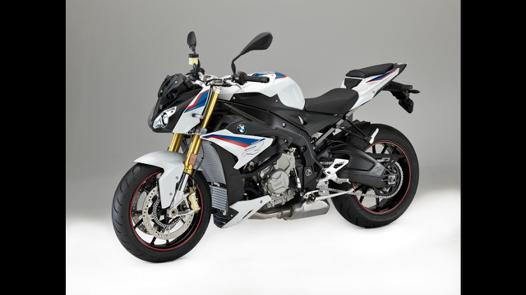 bmw moto s1000r