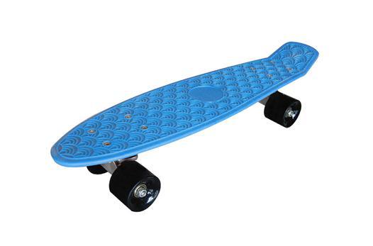 board skate