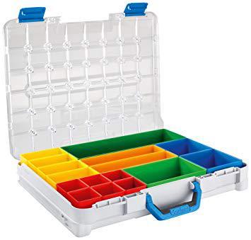 boite rangement pour lego