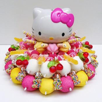bonbon hello kitty