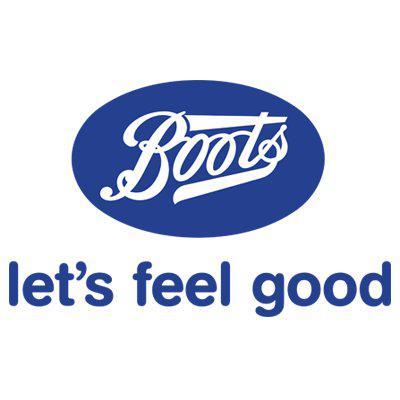 boots ie